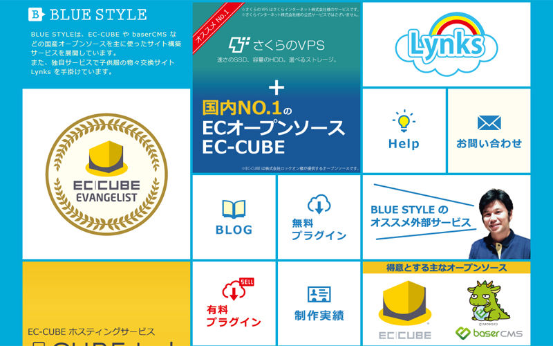 BLUE-STYLE1